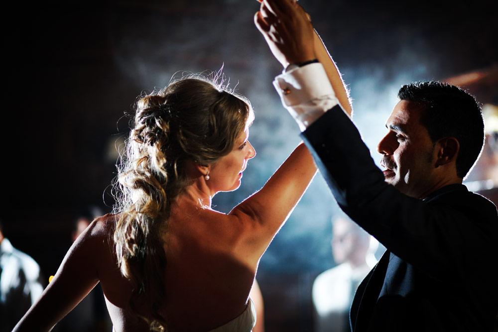 musica-fiesta-bodas-Madrid-00039.JPG