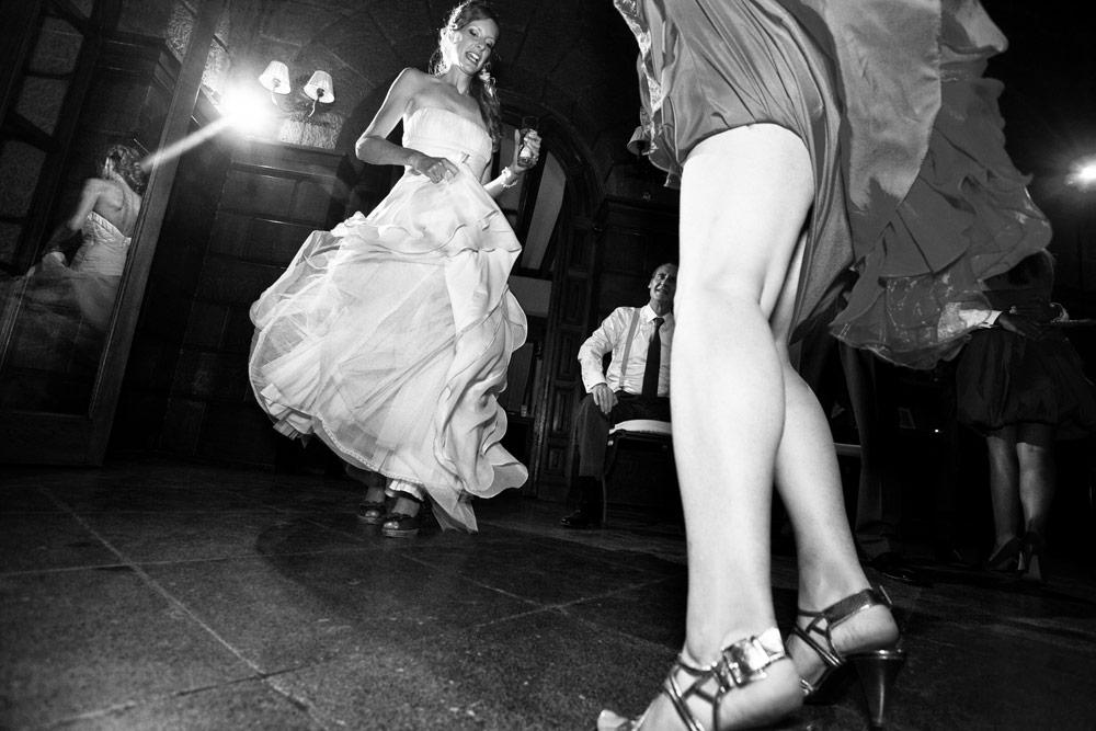 musica-fiesta-bodas-Madrid-00040.JPG