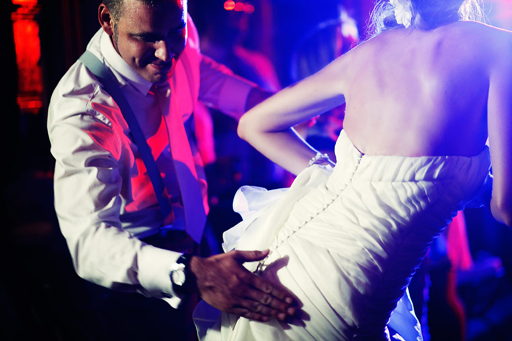 musica-fiesta-bodas-Madrid-00043.JPG