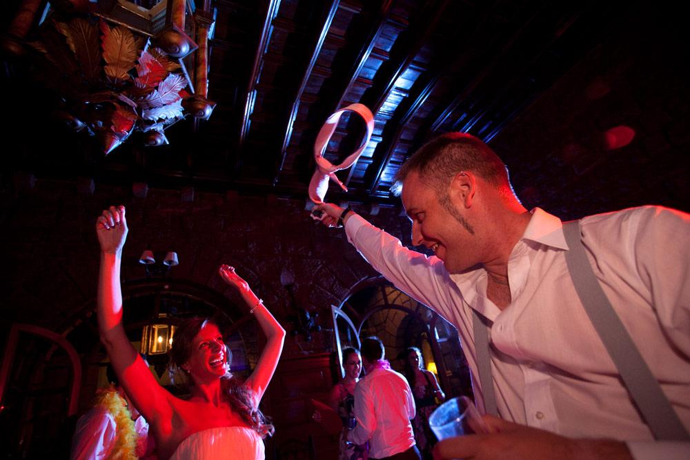 musica-fiesta-bodas-Madrid-00046.JPG