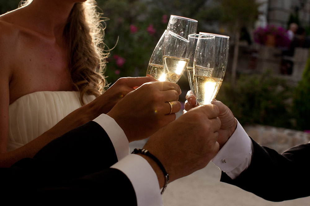 pareja-bodas-Madrid-sierra-00023.JPG