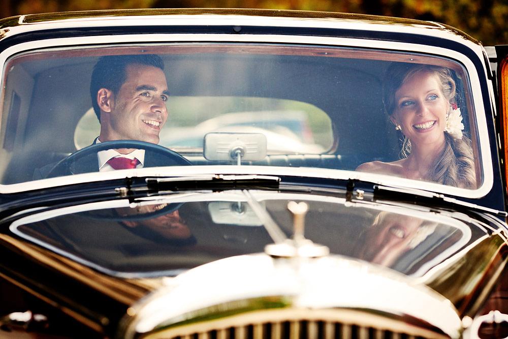 pareja-bodas-Madrid-sierra-00025.JPG