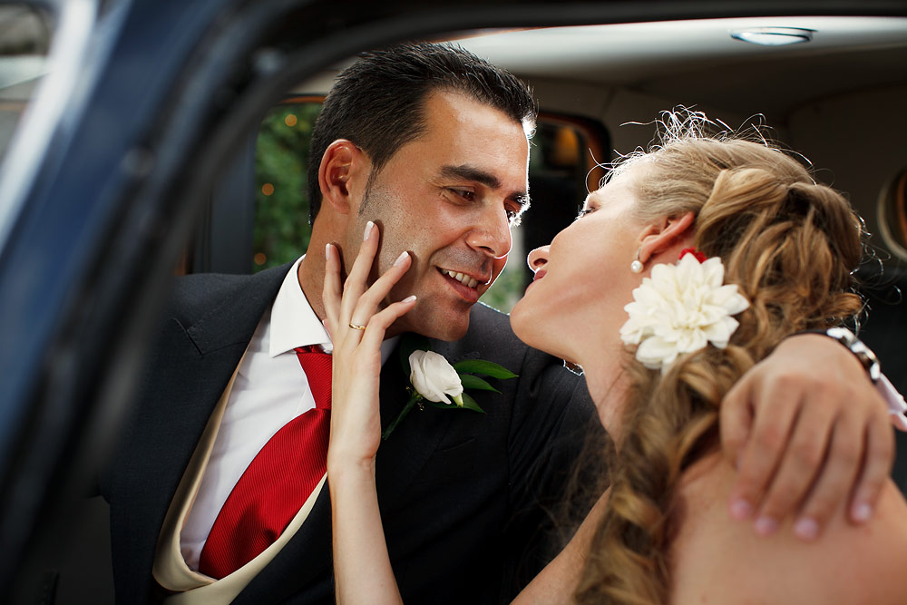 pareja-bodas-Madrid-sierra-00026.JPG