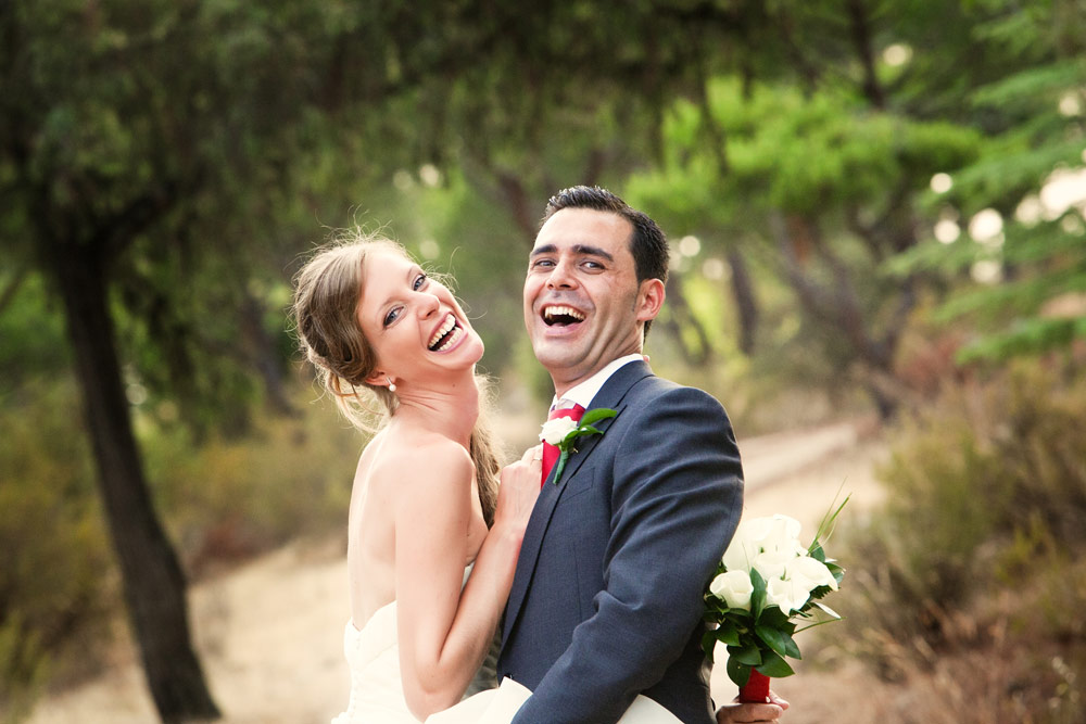 pareja-bodas-Madrid-sierra-00027.JPG