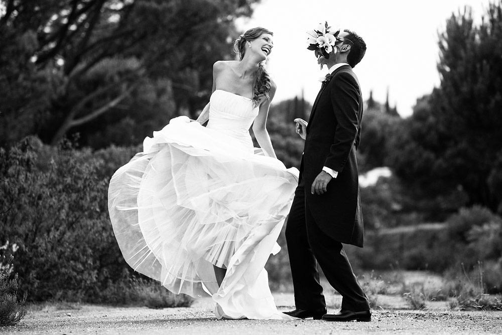 pareja-bodas-Madrid-sierra-00028.JPG