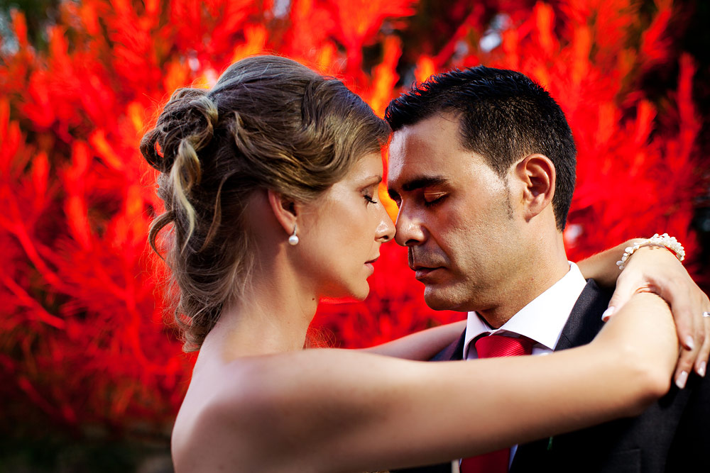 pareja-bodas-Madrid-sierra-00030.JPG