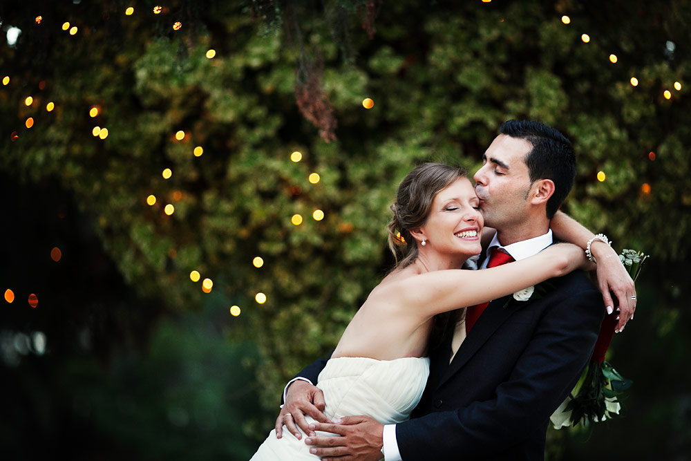 pareja-bodas-Madrid-sierra-00031.JPG