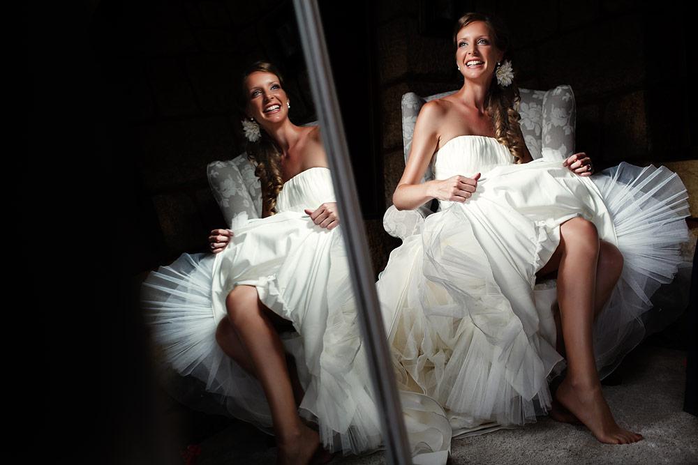 preparativos-boda-novia-00011.JPG