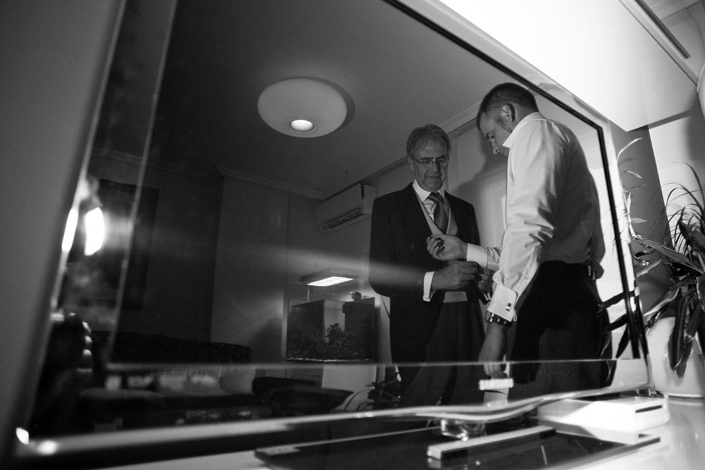 preparativos-boda-novio-00004.JPG