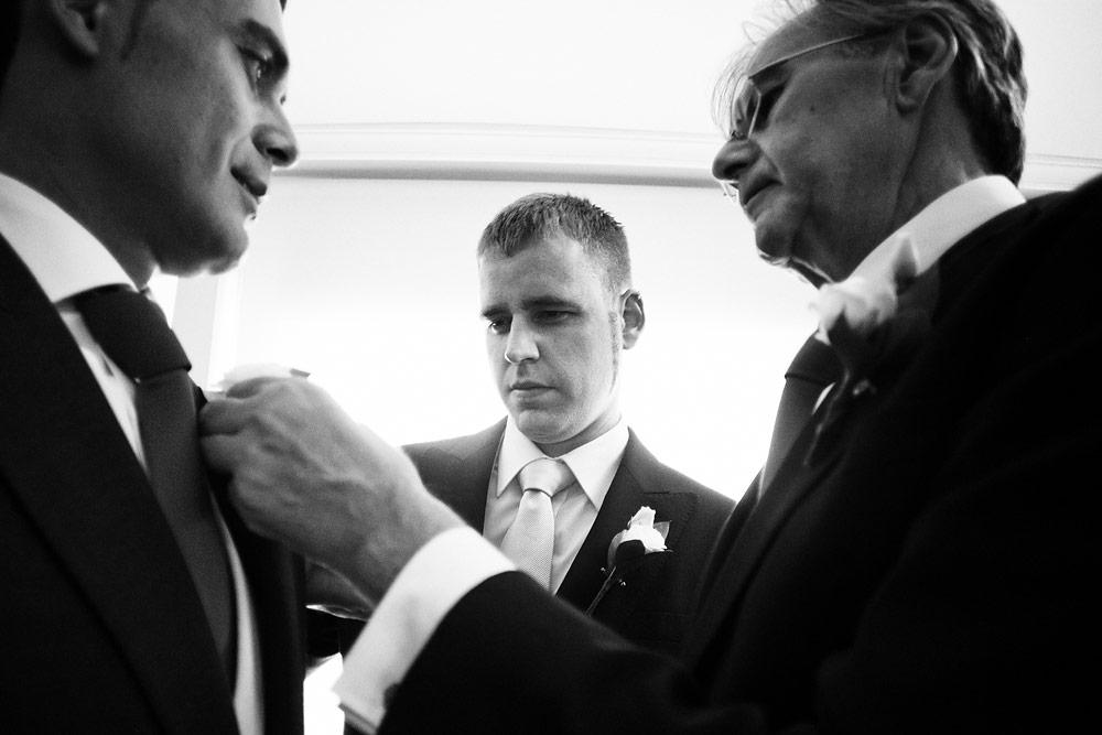 preparativos-boda-novio-00005.JPG