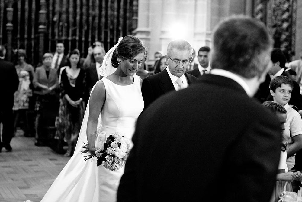 boda-catedral-Astorga-Leon-00015.JPG