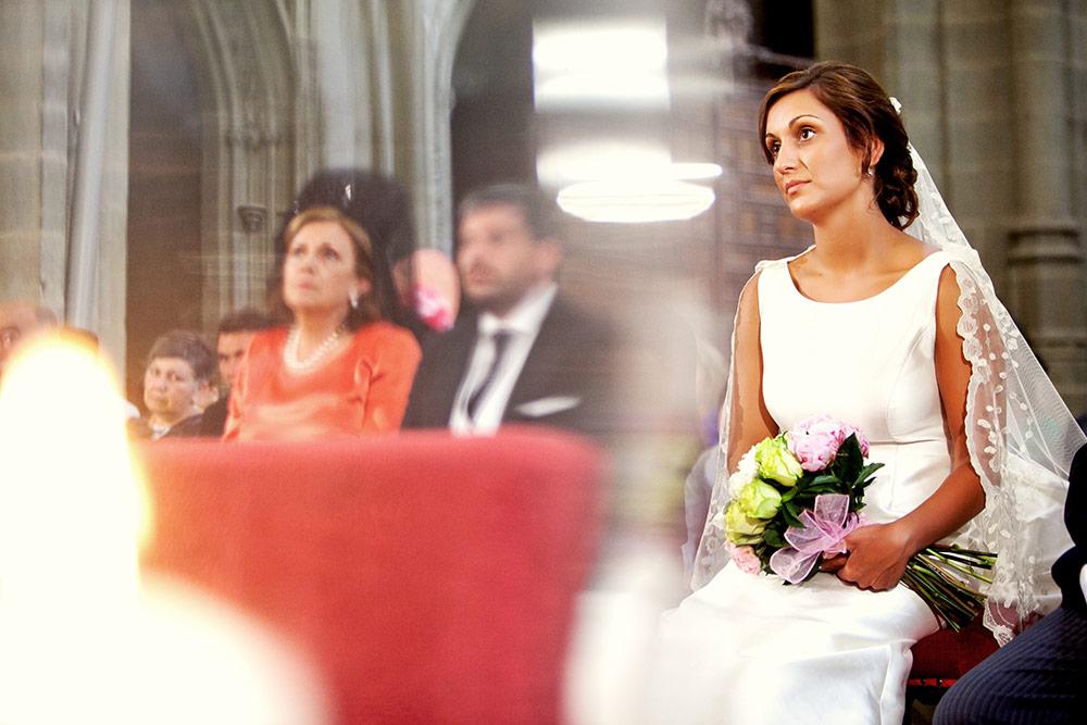 boda-catedral-Astorga-Leon-00017.JPG