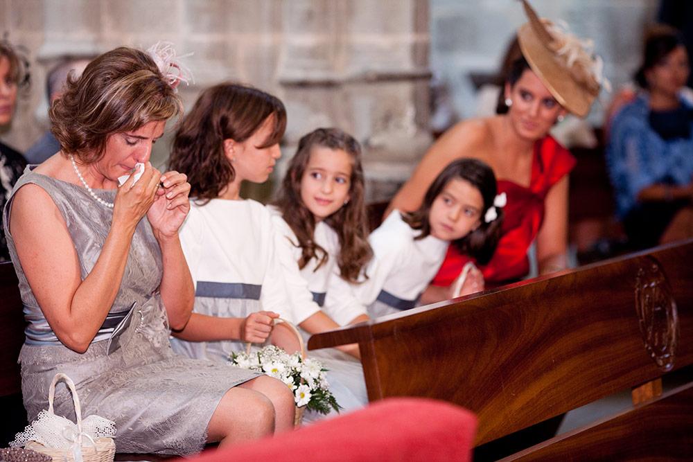 boda-catedral-Astorga-Leon-00019.JPG