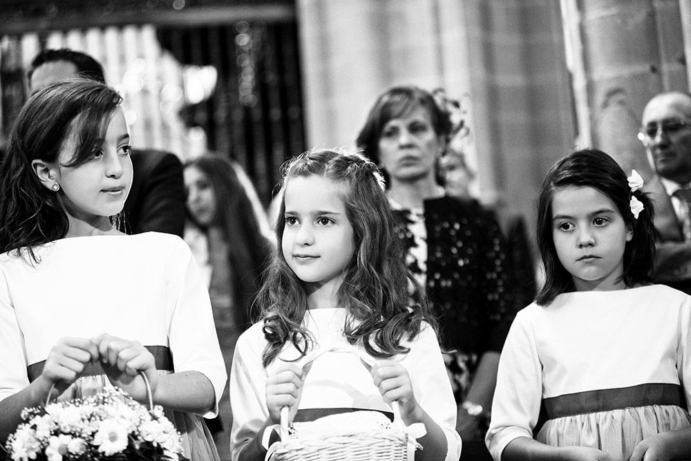 boda-catedral-Astorga-Leon-00020.JPG