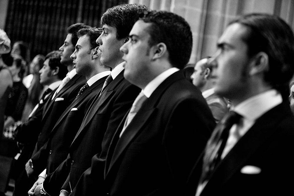 boda-catedral-Astorga-Leon-00021.JPG