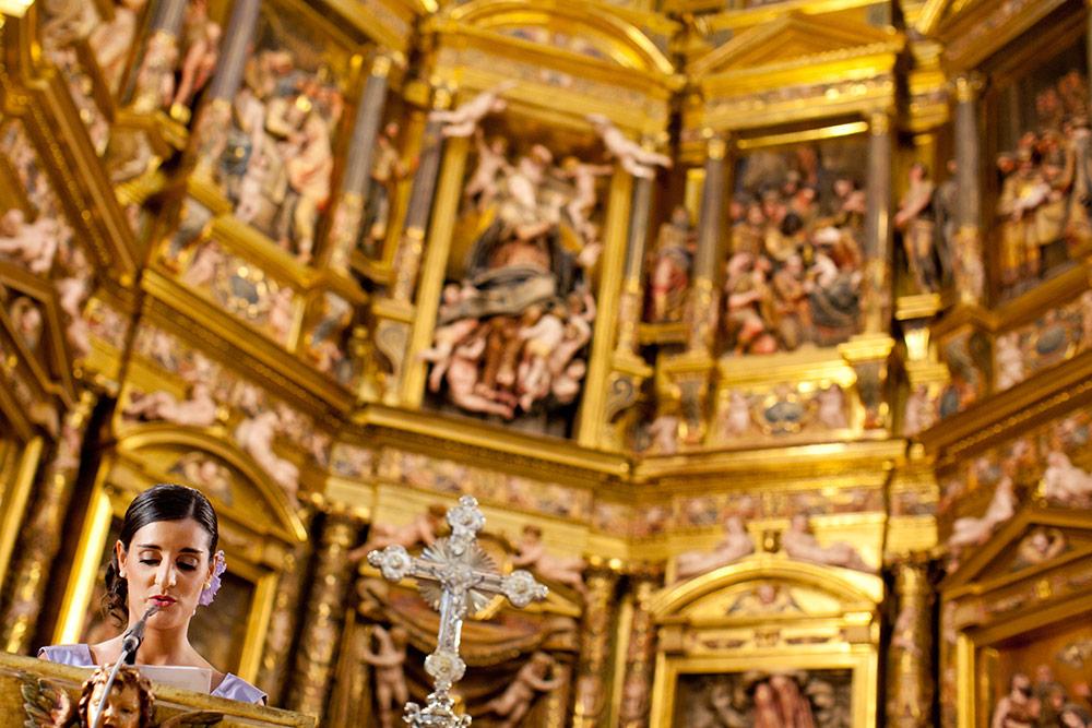 boda-catedral-Astorga-Leon-00022.JPG
