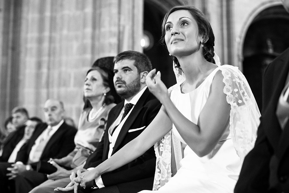 boda-catedral-Astorga-Leon-00023.JPG