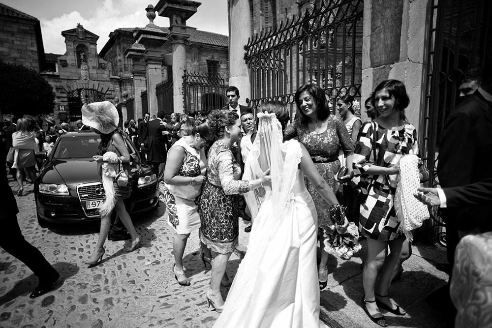 boda-catedral-Astorga-Leon-00025.JPG