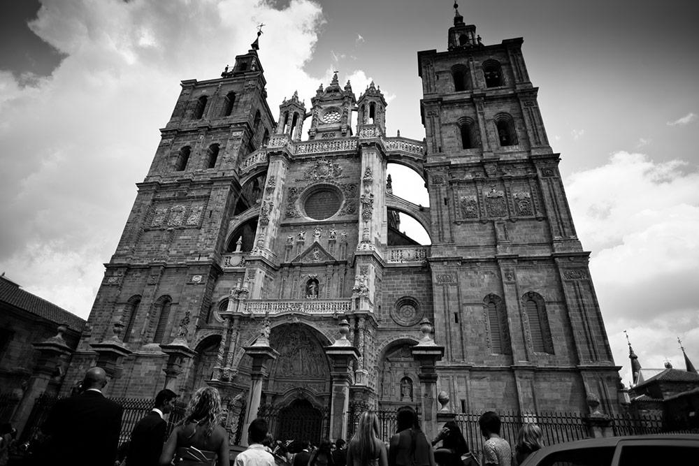 boda-catedral-Astorga-Leon-00026.JPG
