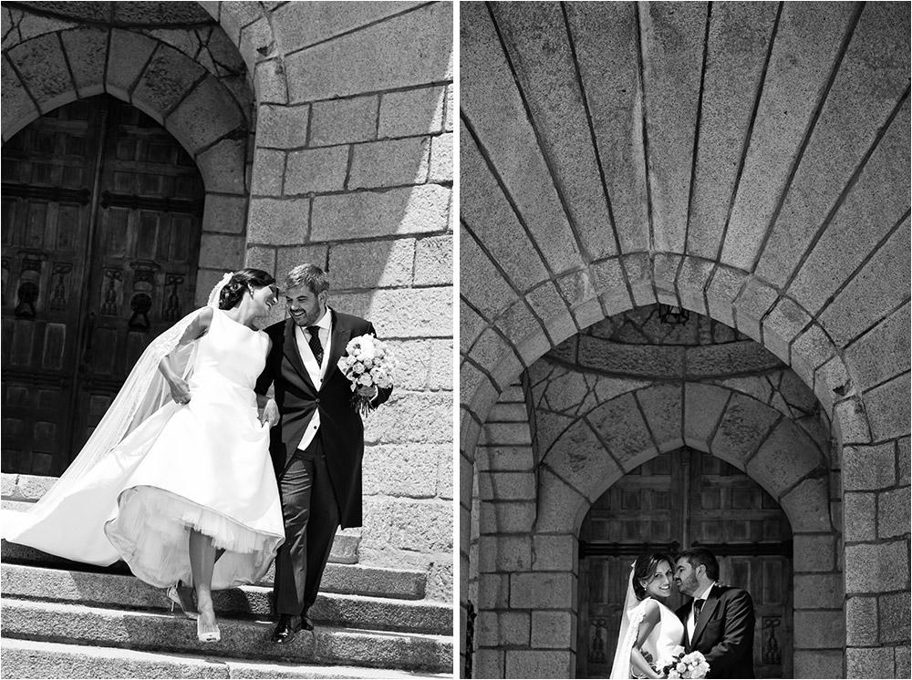 boda-palacio-gaudi-Astorga-Leon-00027.JPG
