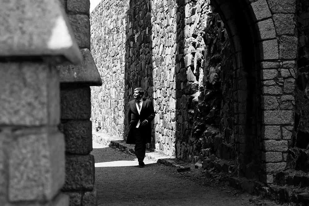boda-palacio-gaudi-Astorga-Leon-00028.JPG