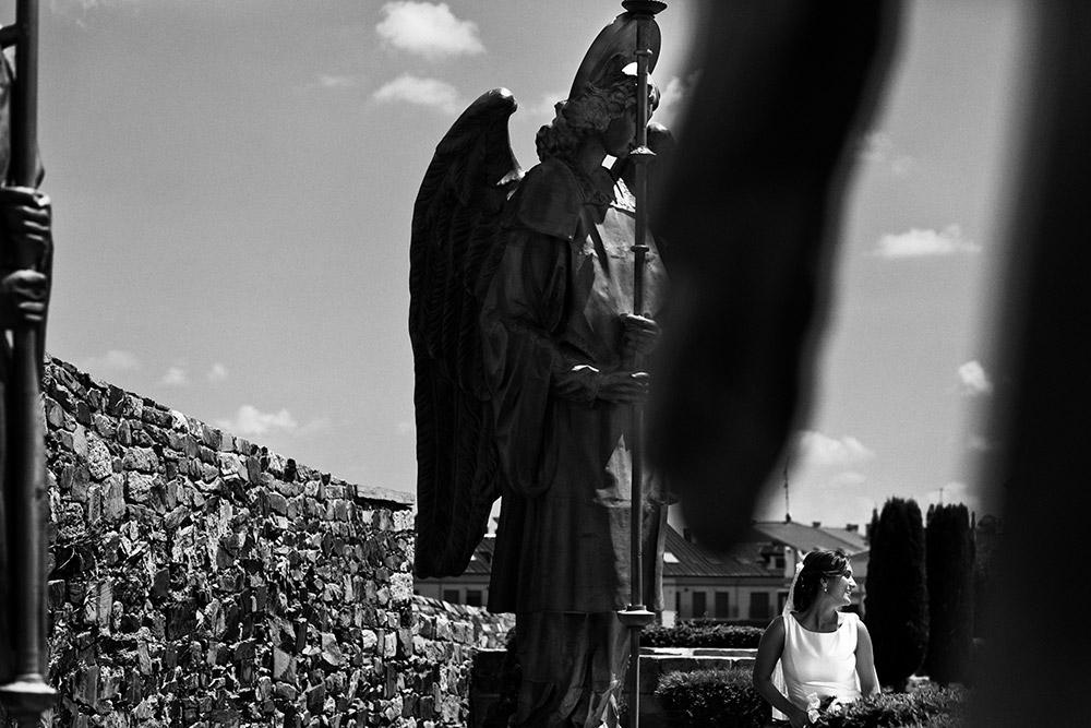 boda-palacio-gaudi-Astorga-Leon-00029.JPG