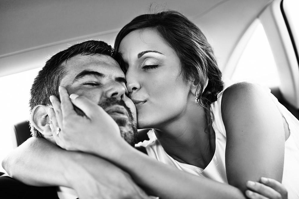 bodas-cigarral-Leon-00030.JPG