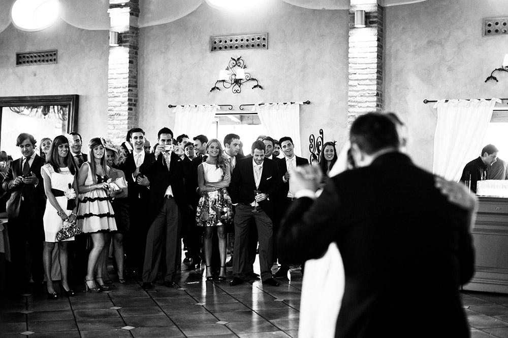 bodas-cigarral-Leon-00042.JPG