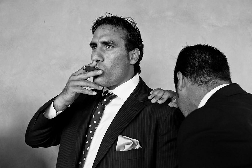 bodas-cigarral-Leon-00046.JPG