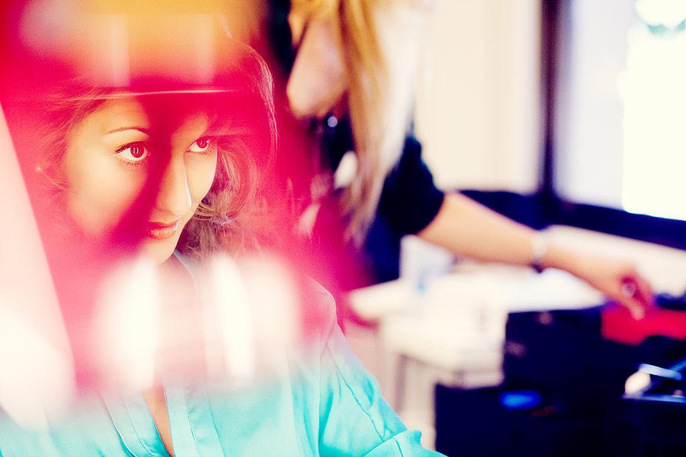 maquillaje-peluqueria-novia-leon-00003.JPG