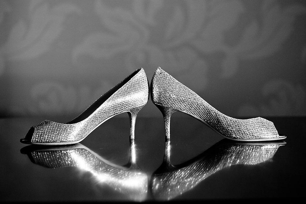 zapatos-novia-jimmy-choo-00011.JPG