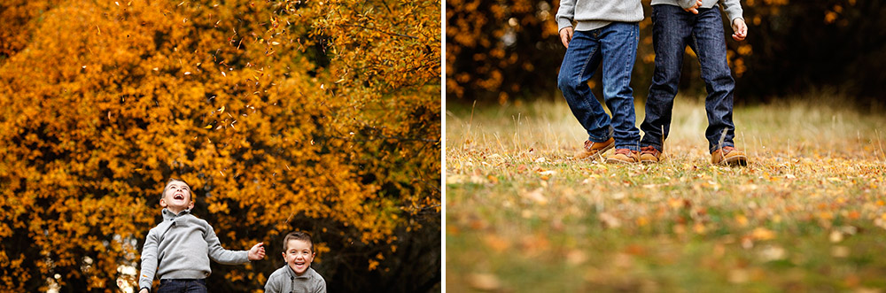 fotografia-familia-otoño-campo-00003.JPG