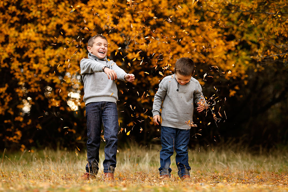 fotografia-familia-otoño-campo-00004.JPG