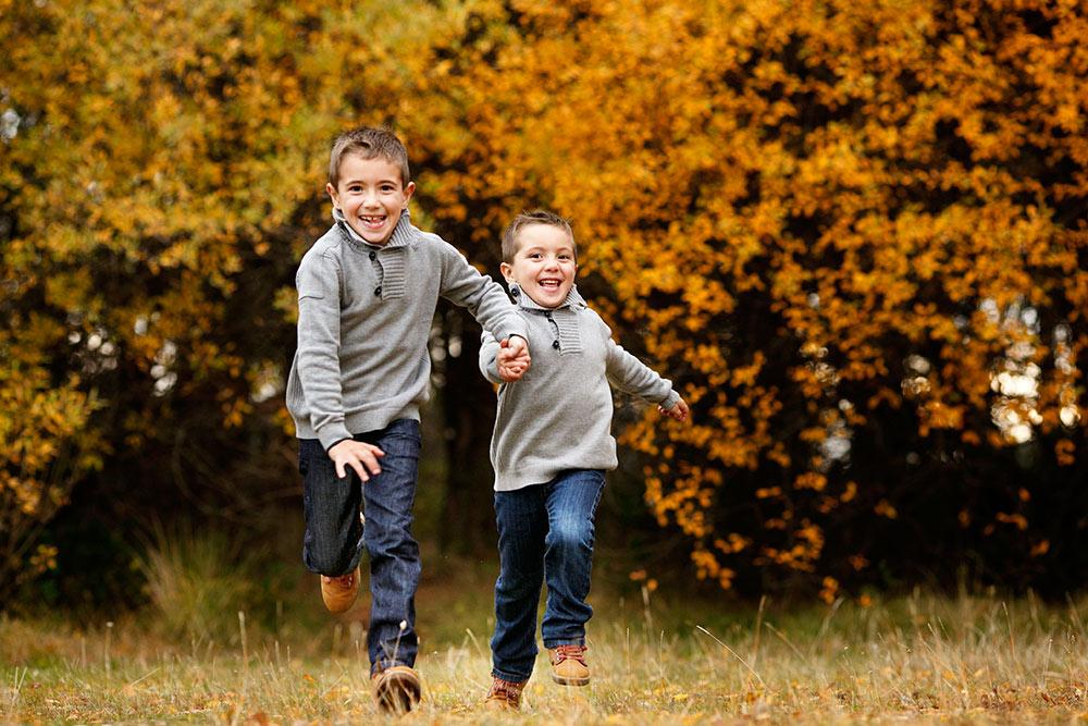 fotografia-familia-otoño-campo-00005.JPG