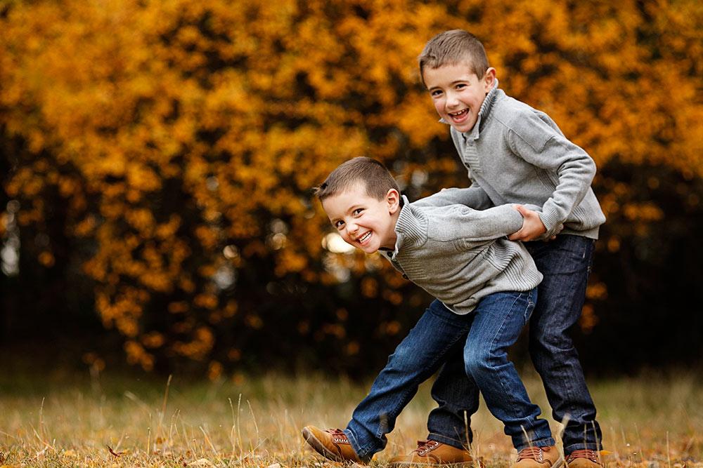 fotografia-familia-otoño-campo-00006.JPG