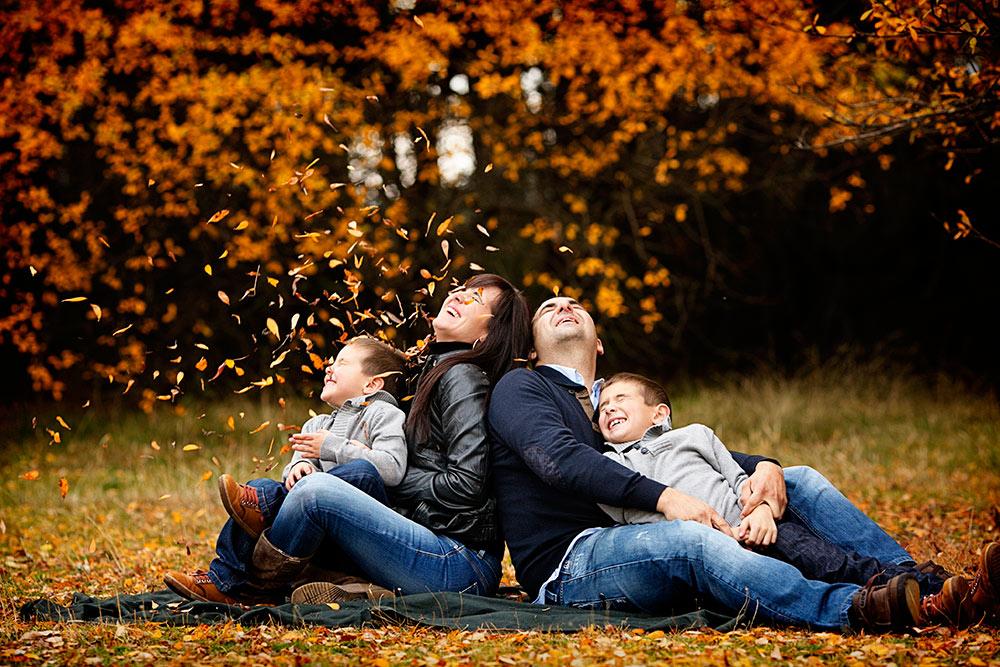 fotografia-familia-otoño-campo-00007.JPG