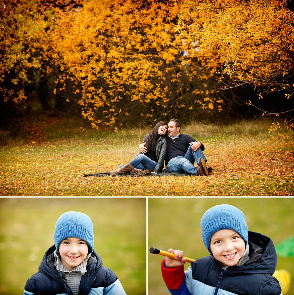 fotografia-familia-otoño-campo-00009.JPG