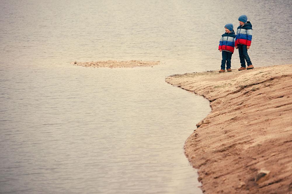 fotografia-familia-otoño-campo-00010.JPG
