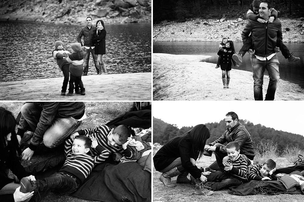 fotografia-familia-otoño-campo-00015.JPG