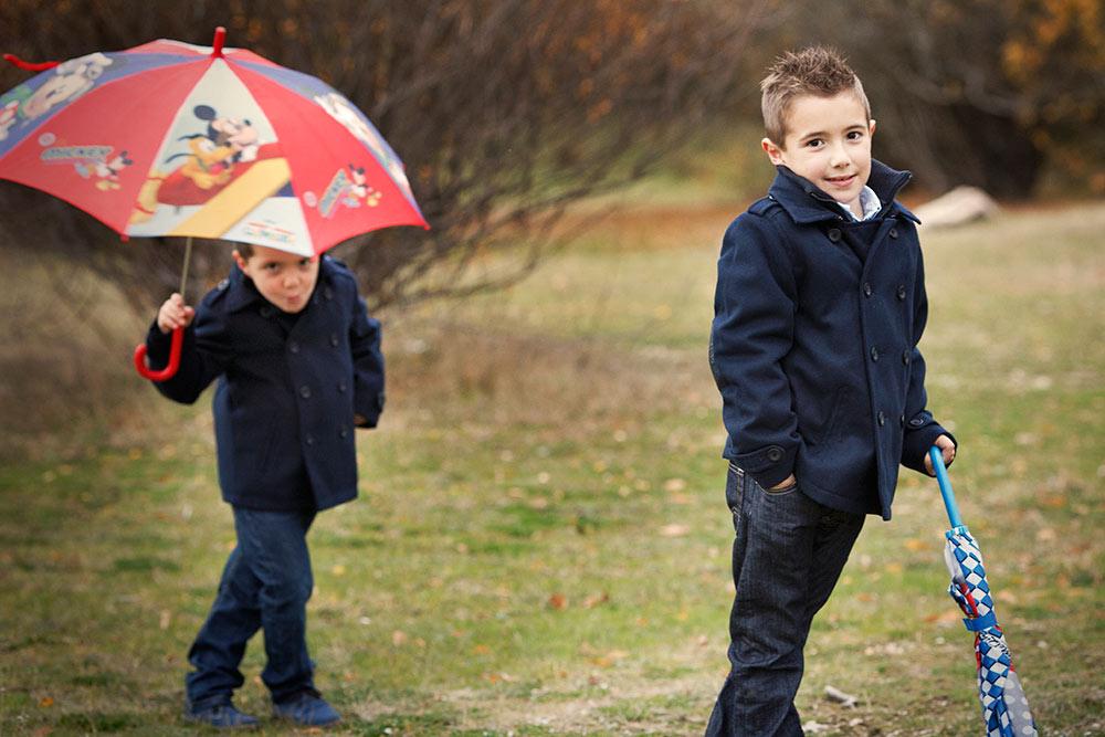 fotografia-familia-otoño-campo-00016.JPG