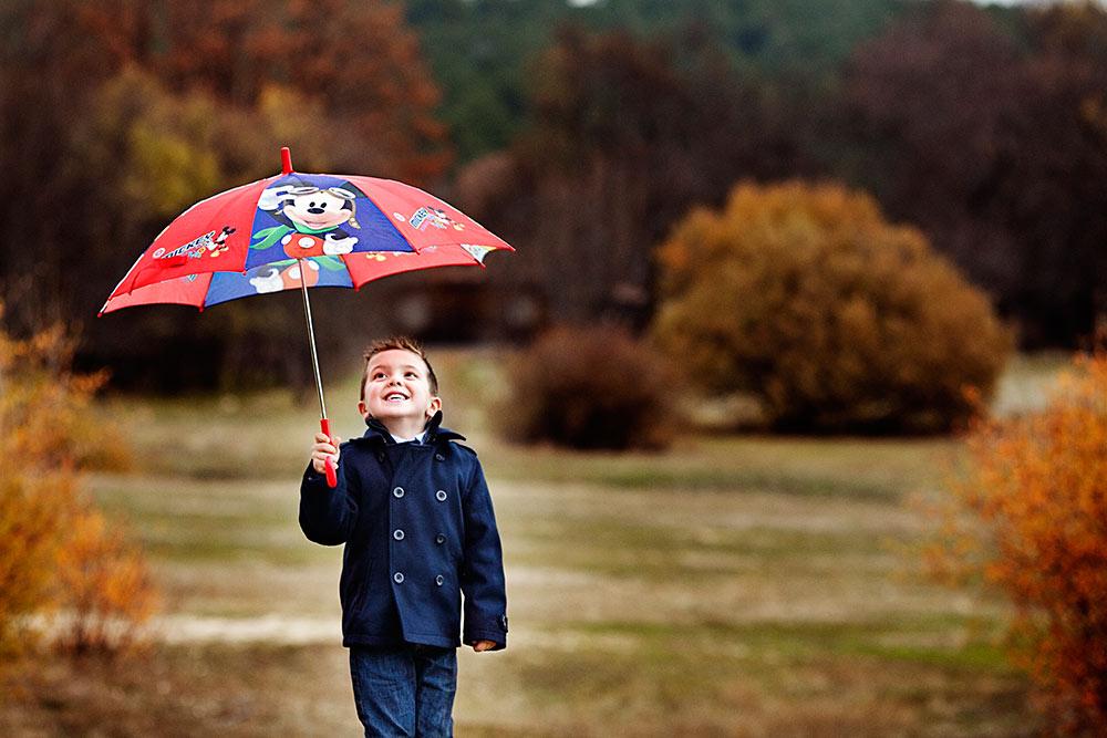 fotografia-familia-otoño-campo-00017.JPG