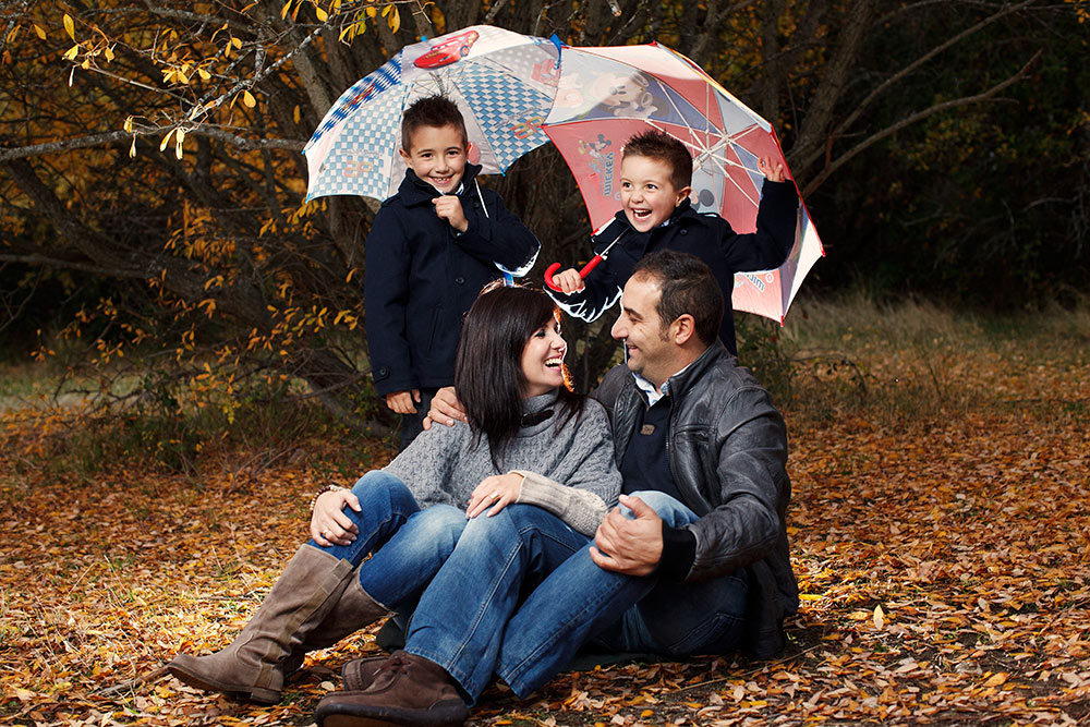 fotografia-familia-otoño-campo-00018.JPG