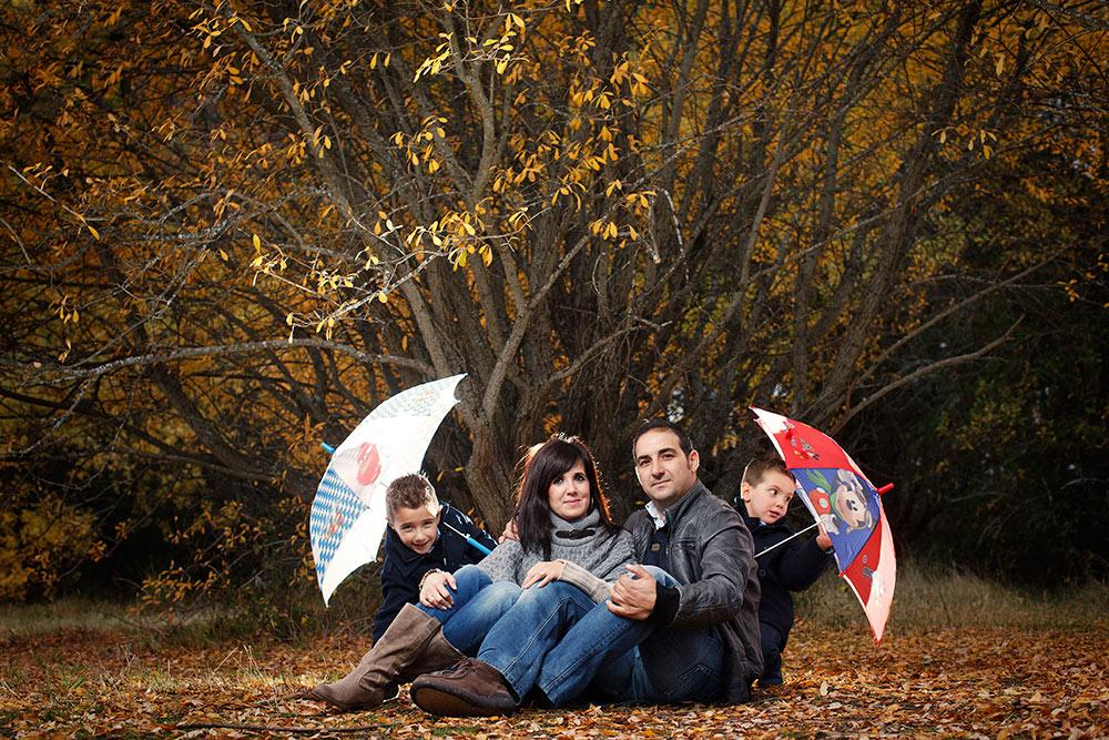 fotografia-familia-otoño-campo-00019.JPG