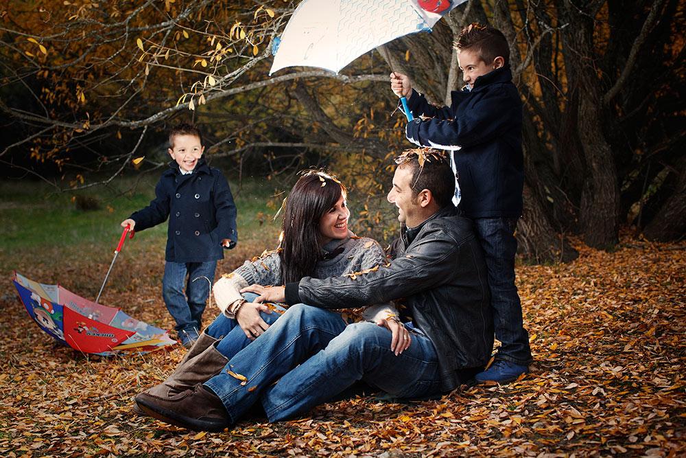fotografia-familia-otoño-campo-00020.JPG