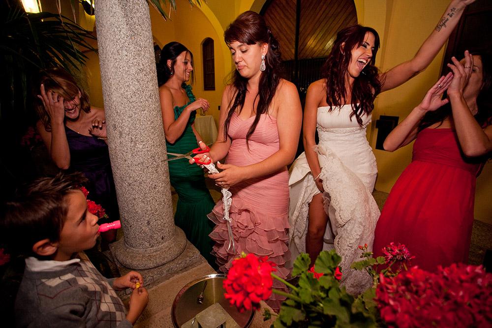 arcos-fuente-pizarro-menu-boda-00035.jpg