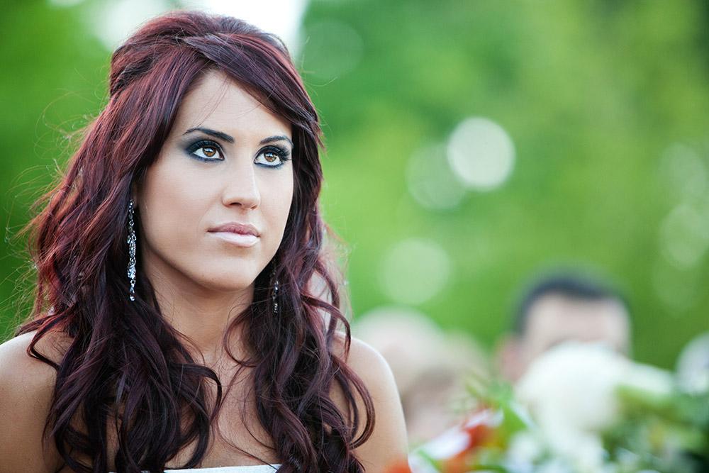 ceremonia-civil-boda-arcos-fuente-pizarro-00012.jpg