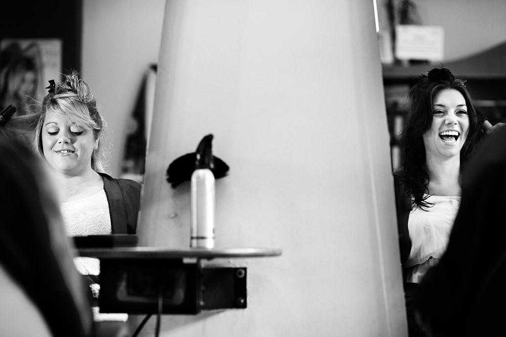 peluqueria-novias-00001.JPG