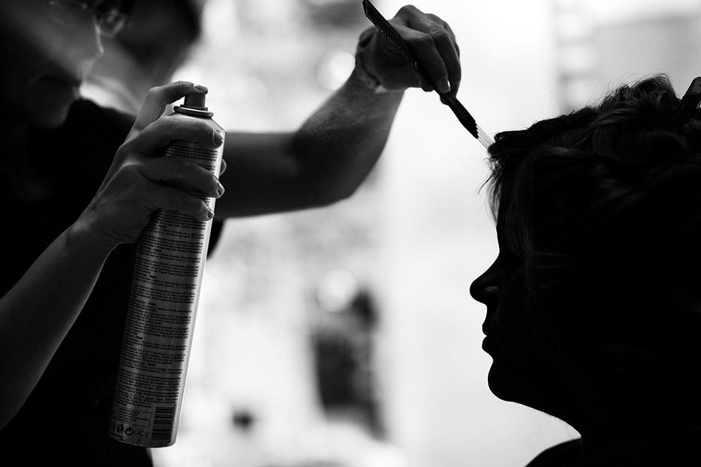 peluqueria-novias-00002.JPG