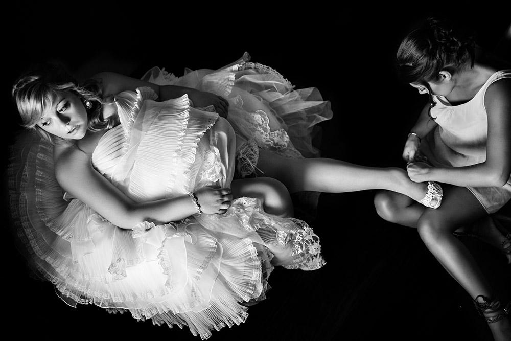 vestido-novia-reportaje-00004.JPG