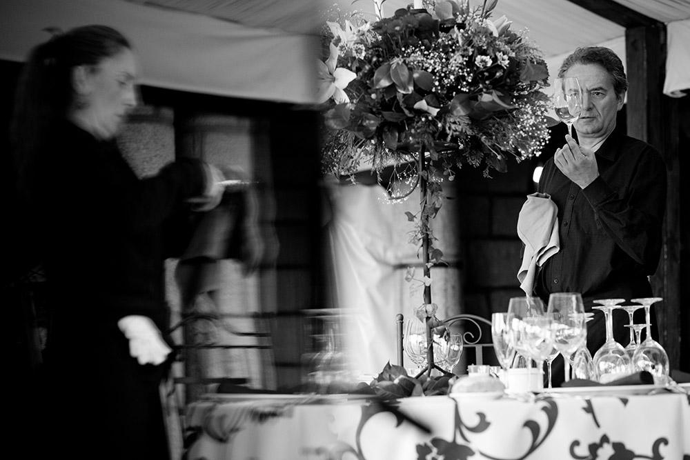 detalles-boda-torrelodones-00038.JPG